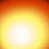 ちょっとヒトコト…フタコト…ミコト         ~No.5~ 平成〝最後〟の〝最暑〟の夏