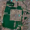 水上に浮かぶ都市 もはやゲームの世界 Google Mapで眺める あなたの知らない不思議な中国2