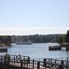 ヘルシンキ市内からアクセス可能な世界遺産・スオメンリンナ島【フィンランド観光おすすめ】
