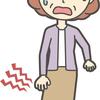 膝の音が鳴る正体はこれ!関節の周りを柔らかくして膝への負担を減らしましょう