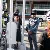 【序章】動物名ライド北摂山練&おそみの 箕面駅前編