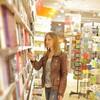 還元率7%の「ハピタス堂書店」とハピタス交換上限の3万の壁について