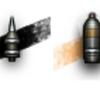 【WOT】新人戦車兵を集団戦沼に漬け込むシリーズ③ 初弾は課金弾を使ってみるの巻