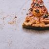 ダイエットを成功させる食事方法とは?【自然に食欲が正常化】