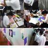 第37回 兵庫県私学生徒図書委員研修会
