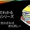 論語『学びて思わざれば則ち罔し』とは?意味と現代語訳、内容を解説!