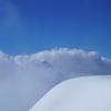 雪への理解を深める VOL.02 「雪の縞々は気象の記憶装置」