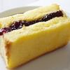 綱島のパン屋「ゆめ酵母 ひげのぱん屋」