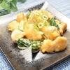 柚子胡椒香る!鶏肉ときゅうりの柚子胡椒マヨポン和えの作り方・レシピ