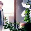 Re:LieF 〜親愛なるあなたへ〜 攻略日誌 最終回 (アイ編 完)