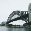 オーストラリアへ行きたい