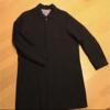 モノ14:ミニマル志向な服たち 2020AW