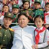 北朝鮮の美人は、子供でも暗黙の了解で金正恩の奴隷に・・・!?何をされているのか。真相がヤバイ・・・。