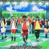 【動画】ジャニーズWESTがMステ(8月17日)に出演!スタートダッシュを披露!
