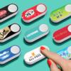 【ワンプッシュ】お気に入りの商品が「ボタン」を押すだけで届くようになるよ!Amazonの新商品がすごい!