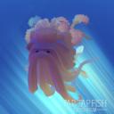深海Diary