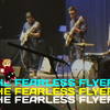 Addiction Vol:42 - THE FEARLESS FLYERS /// Introducing the Fearless Flyers (Live at Madison Square Garden)