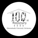 一橋大学管弦楽団新歓ブログ2019