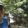 津幡の大滝