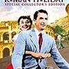 映画『ローマの休日』