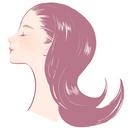 スキンケア、ボディケア、メイクアップ☆アラサ―主婦が実践する綺麗を維持するための努力!!