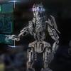 ムーンショット目標3~AIロボットと共存と最悪なバットエンド~