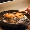 アメリカ生活で自炊スキルが上がった我が家の食事情