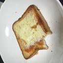 100万借金野郎の返済の為に自炊貧乏料理Blog