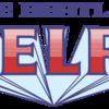 【HELP!!】4戦全勝のコミュ障なボクサーはどうしたら人気を集められるか問題。【追記あり】