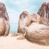 ジャカルタから1時間! インドネシアの穴場リゾート「ブリトゥン島」でアイランドホッピング