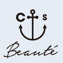 C's hair Yokosuka Blog(シーズヘア横須賀ブログ)