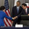 元韓国大統領は囚人503番・パククネの栄光と没落の歴史