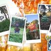 ポケモンGO 京都市シティスポットライトが中止 Pokémon GO City Spotlight