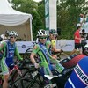 Tour de Bintan 2017/ツアー・オブ・ビンタン 第3ステージ UCI Granfondo インサイドレポート