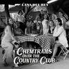 Lana Del Rey(ラナ・デル・レイ)、ニューアルバム『Chemtrails Over the Country Club』から「White Dress」をリリース&ミュージックビデオを公開!!