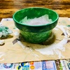 ダイソーグッズでテラコッタ鉢をリメイクしてみたの巻