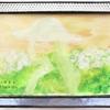 8/3(金) のホロスコープ「非日常の風景、違和感の塊を放さないで知恵に変える」