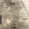 外の汚れも放置せず即作業でキレイキープ