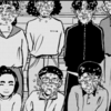 漫画「テセウスの船」9巻!加藤みきおは鈴が好き?