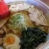 愛甲石田 日の出製麺所