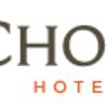 【ポイント購入】チョイスホテルポイント経由でユナイテッド航空のマイルを購入しました。