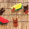 【外国の子供達に折り紙を教える】子供達が楽しみながら折り紙を折れる方法を紹介