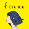 Florence ( Nintendo Switch )