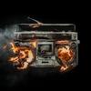 """大御所パンクバンドによる""""大人のやんちゃ""""―GREEN DAY『Revolution Radio』レビュー"""