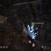 ぶんどり王の遺産05 オタカラ攻略 瘴気の谷編 モンスターハンターワールド:アイスボーン
