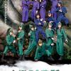 ミュージカル「忍たま乱太郎」第10弾「忍術学園学園祭」再演にいってきた!