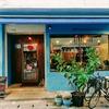 沖縄の飲食店が大変なことになっている!@お洒落イタリアン「トランク」と人生最高のピザを「BACAR」で