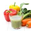 野菜ジュースを飲みすぎると逆に太る!?ダイエットには効果的なの?