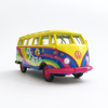 Volkswagen Samba Bus