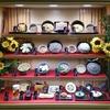 そば茶屋小諸(新横浜店)